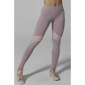 9.2.5 Gym & Tone It Mushroom Legging