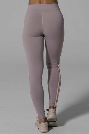 9.2.5 Gym & Tone It Mushroom Legging