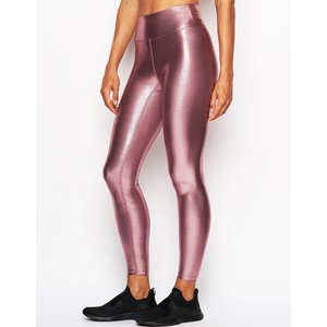 Heroine Sport Marvel Legging Rose Gold