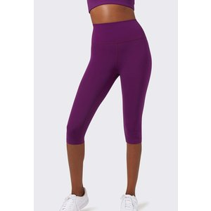Splits59 AW HW Capri Purple