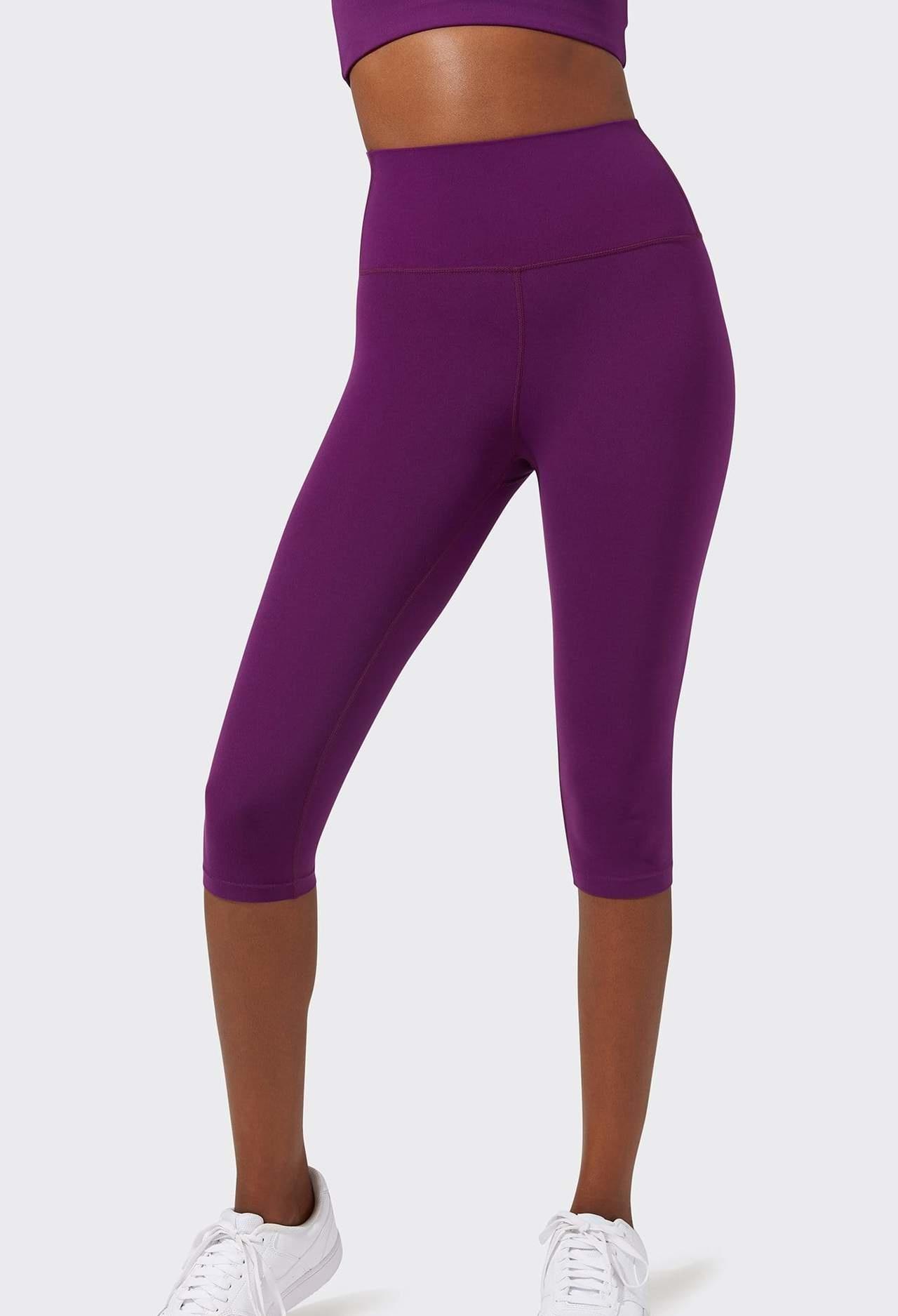 Splits59 AW HW Capri Purple