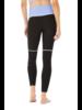 ALO 7/8 HW Element Legging Marina/Black