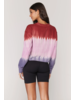 Spiritual Gangster SG Mazzy Pullover Sweatshirt