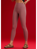 Splits59 Airweight High Waist 7/8 Leggings