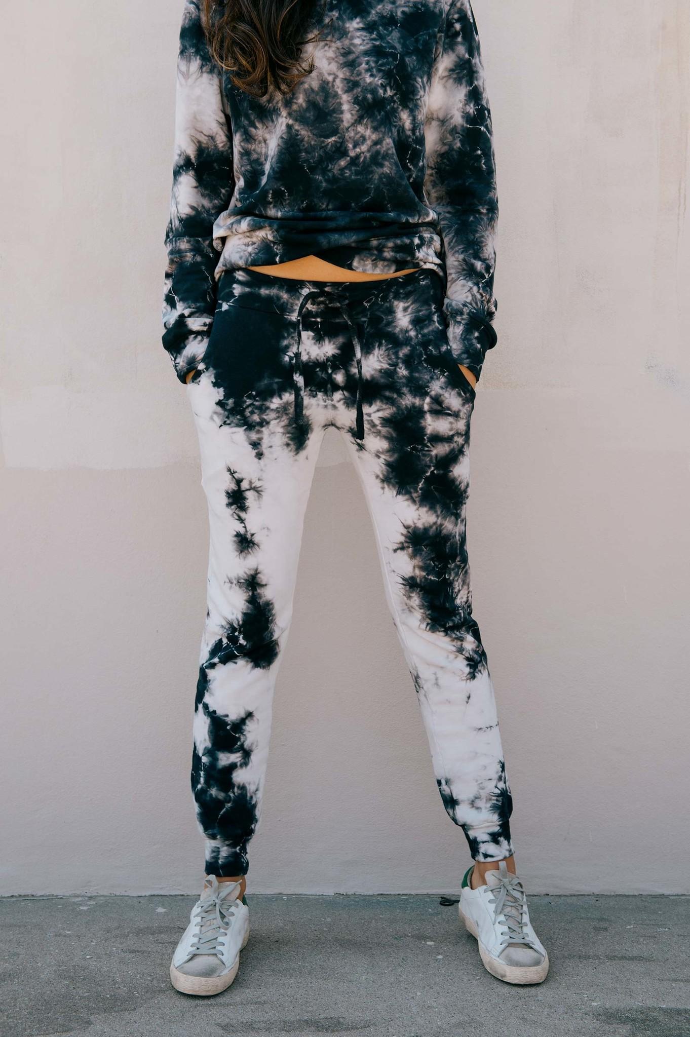 Softwear Womens Pants Currant