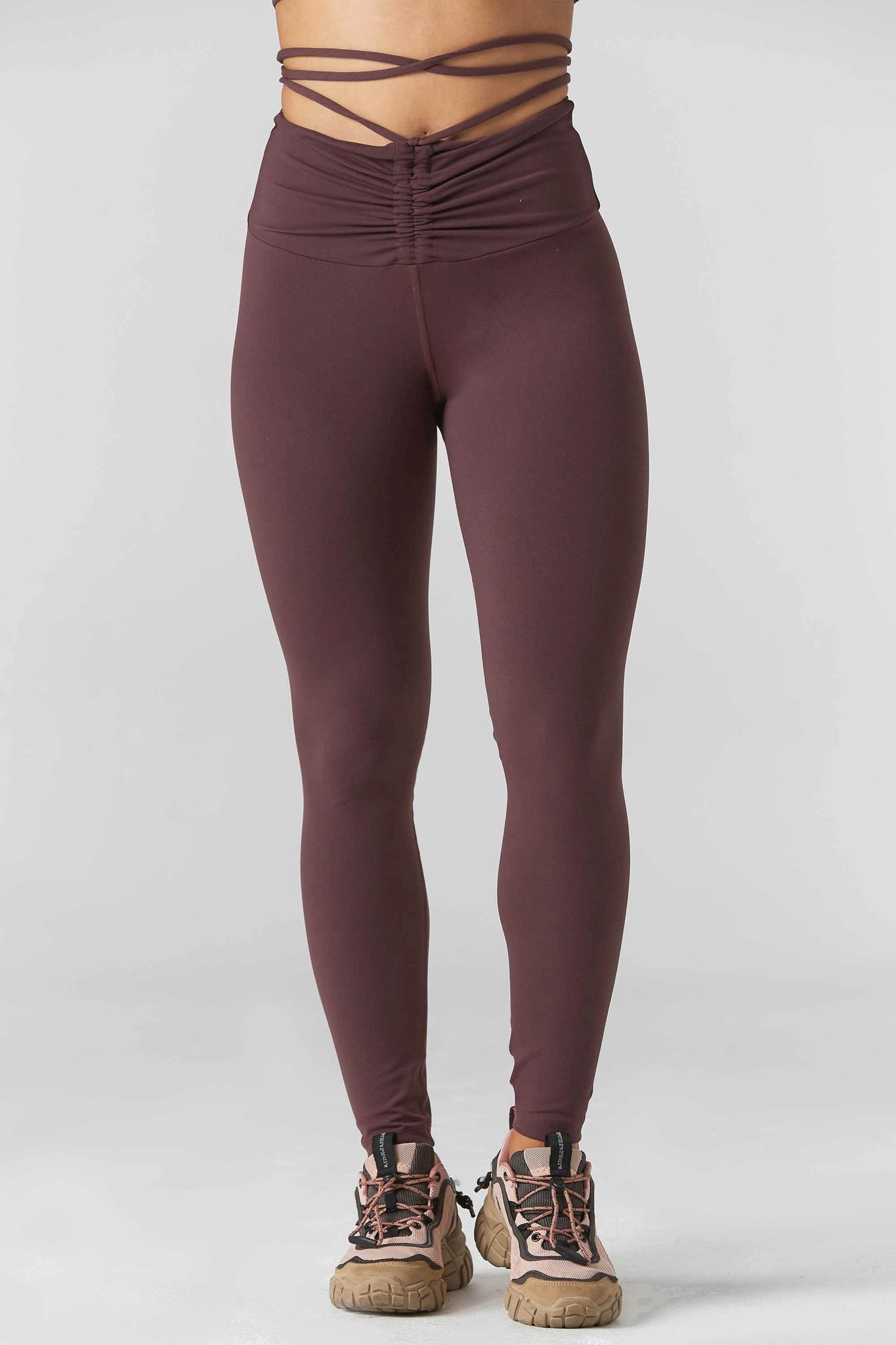 9.2.5 Butt Seriously Fig Legging