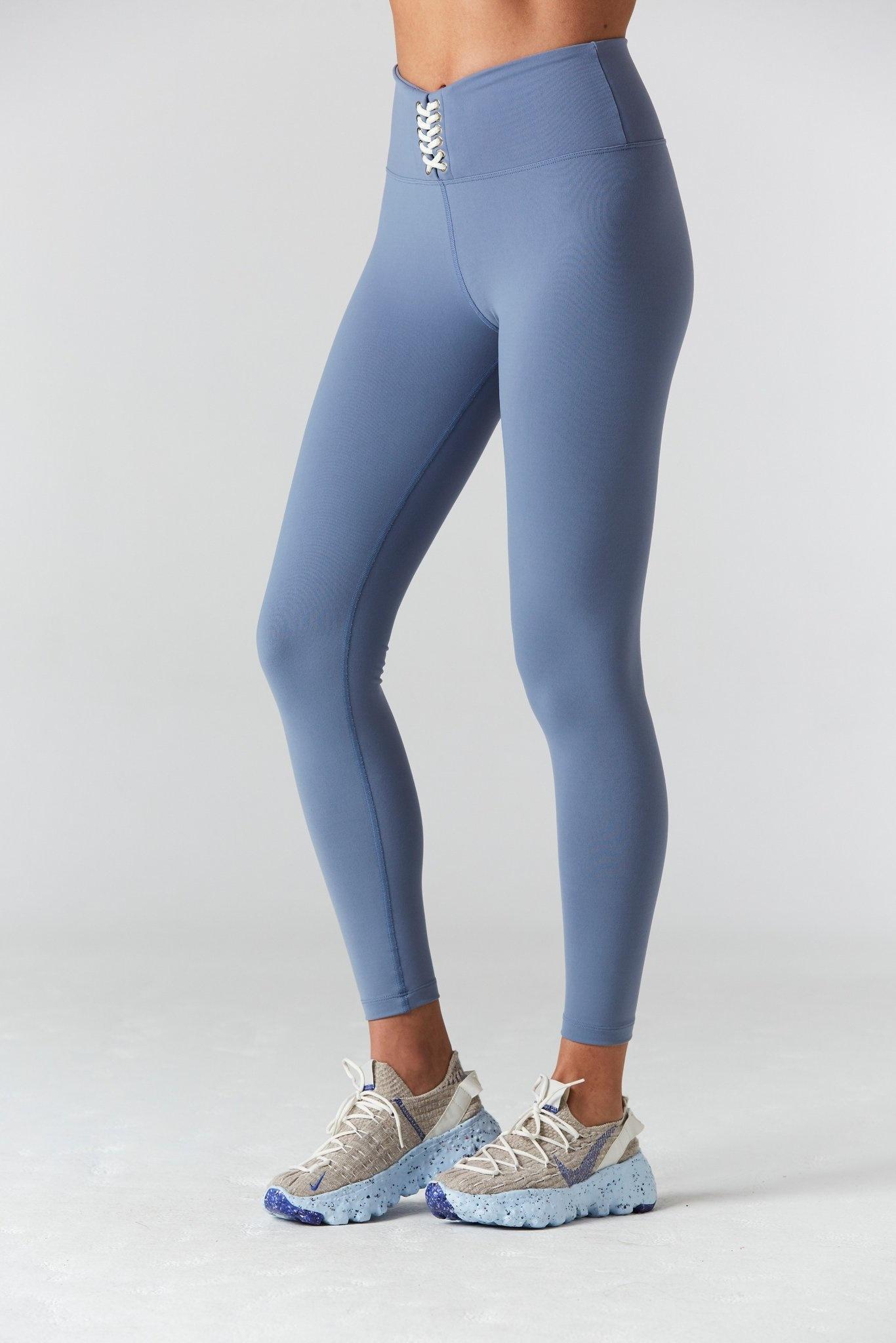 9.2.5 4 Eva Denim Legging
