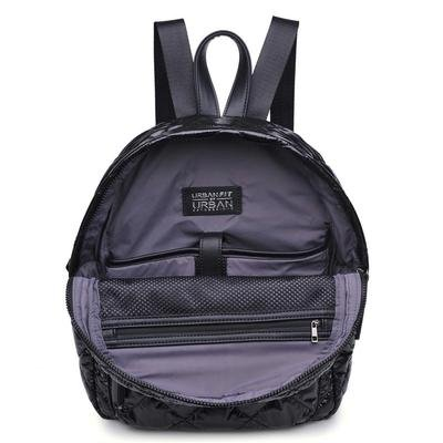 Releve Backpack Black