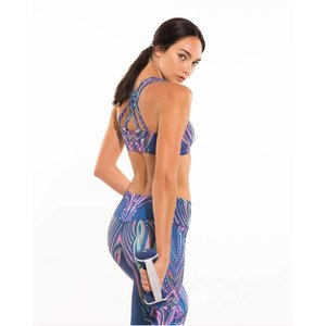 Tribe Active Tribe Tribal Legging