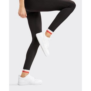 Splits59 Brooks Tight Black Legging