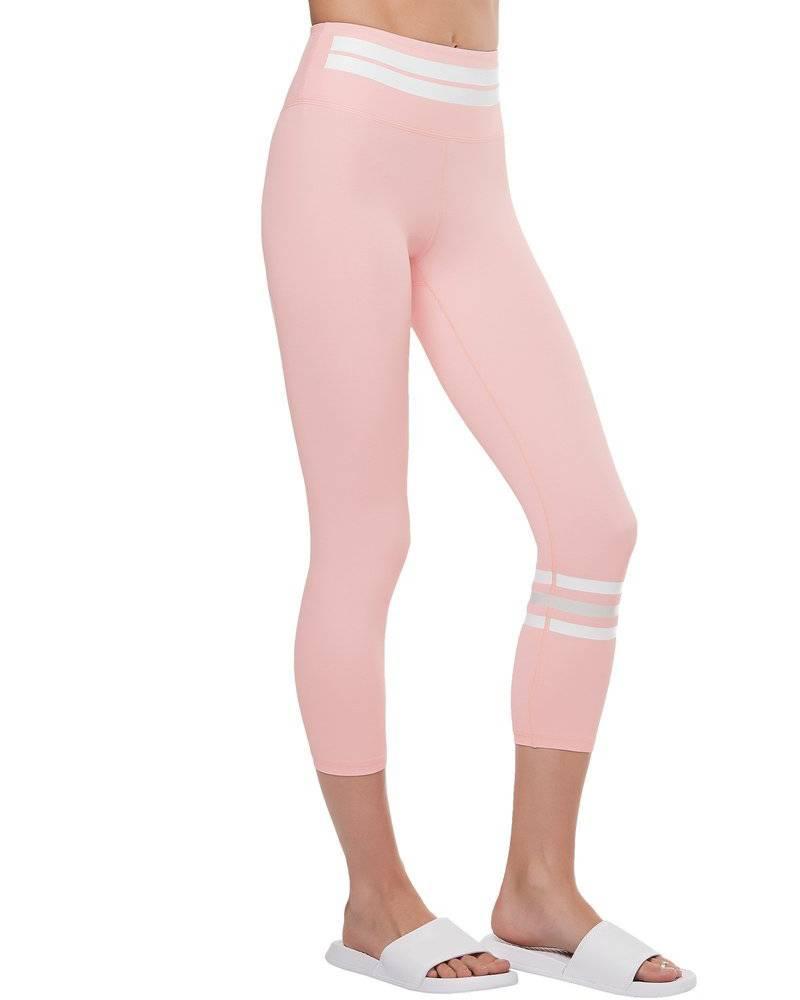 Lilybod Remy Coral Blush Legging