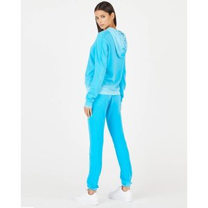 Cotton Citizen Aspen Sweats Vintage Aqua