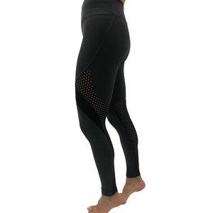 9.2.5 Show Off Slate Legging