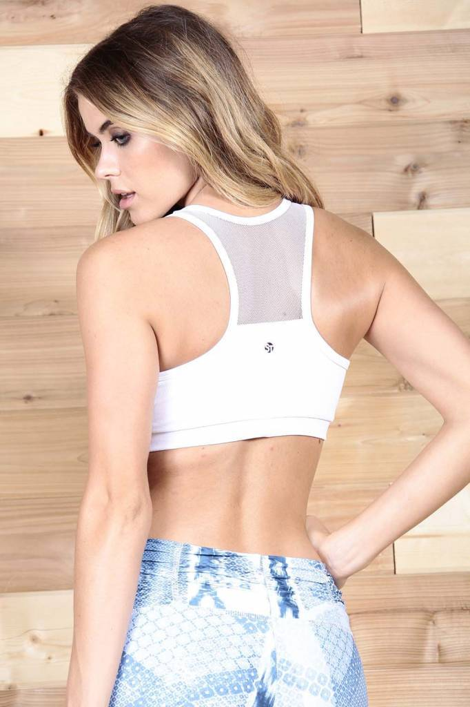 What are the Best Workout Bras?
