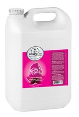 Kuddly Doo Conditionneur démêlant Nourishing Tea - 4L