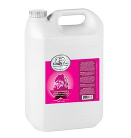 Kuddly Doo Nourishing Tea Dry Detangling Conditioner - 4L