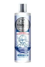 Kuddly Doo Shampoing hypoallergène sans fragrance - 200ml