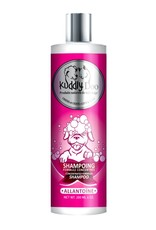 Kuddly Doo Nourishing Tea Shampoo - 200ml