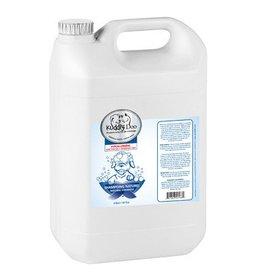 Kuddly Doo Shampoing Hypoallergène - 4L