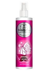 Kuddly Doo Nourishing Tea Fragrance - 240 ml