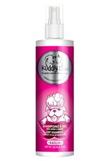 Kuddly Doo Nourishing Tea Dry Shampoo - 240ml