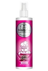 Kuddly Doo Nourishing Tea Dry Shampoo - 240ml