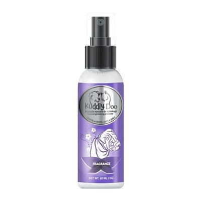 Kuddly Doo Fragrance Divine - 60ml