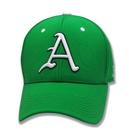 The Game Baseball A Curve Bill Hat