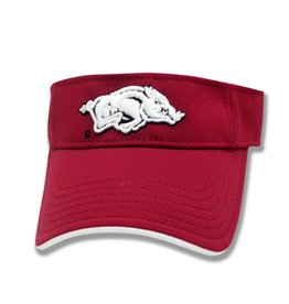 The Game Razorback GameChanger Performance Visor