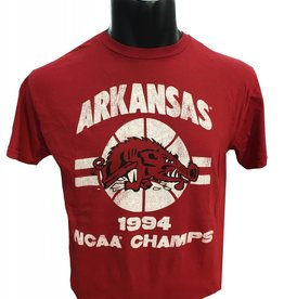 Wildcat - Retro Brands 1994 NCAA National Champ Tee