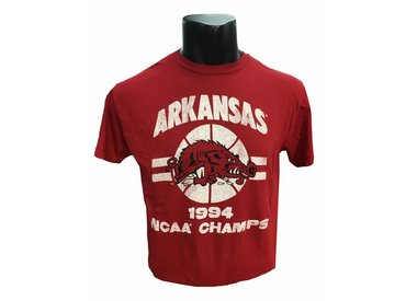 1994 NCAA National Championship 25th Anniversary