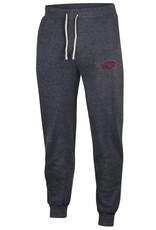 Alternative Razorback Dodgeball Eco-Fleece Pant