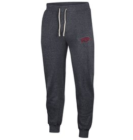 Alternative Razorback Dodgeball Eco-Fleece Pant