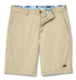 Tommy Bahama Boracay Short