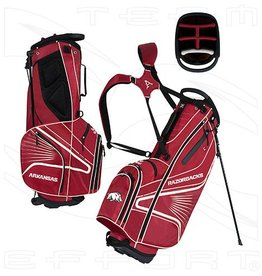 Arkansas Gridiron III Stand Bag