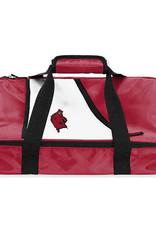 Logo Brands Arkansas Razorback Casserole Caddy