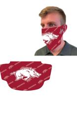 Wincraft Razorback Face Mask / Covering