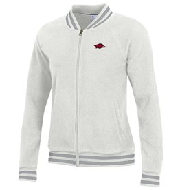 Champion Women's Super Fan Sherpa Full Zip