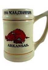 Vintage 1994 Championship Stein