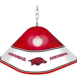The Fan-Brand Razorback Game Table Light DS