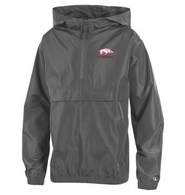 Champion Razorback Youth Pack & GO