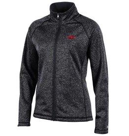 Champion Razorback Women's Fury Jacket