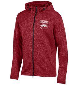 Champion Razorback Spark Full Zip