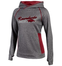 Women's Unlimited Fleece Hood