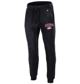 Champion Arkansas Razorback Women's University Lounge Pant