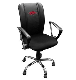 Dream Seat Razorback Curve Task Office Chair - DS