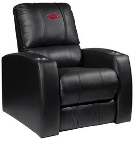 Dream Seat Razorback Relax Recliner