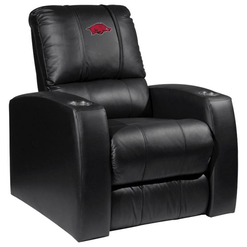Dream Seat Arkansas Razorback Relax Recliner