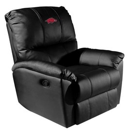 Dream Seat Razorback Rocker Recliner - DS