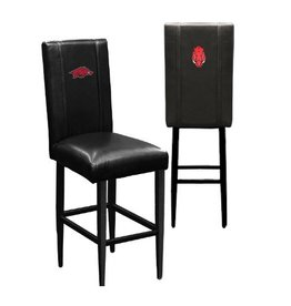 Dream Seat Razorback Bar Stool 2000 - DS